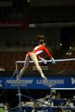 410339ca_gymnastics.jpg