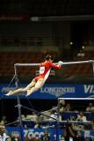 410340ca_gymnastics.jpg