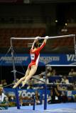 410341ca_gymnastics.jpg