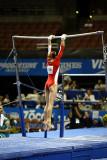 410342ca_gymnastics.jpg