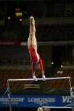 410343ca_gymnastics.jpg