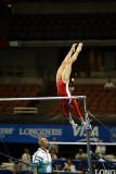 410344ca_gymnastics.jpg