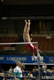 410345ca_gymnastics.jpg