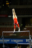 410346ca_gymnastics.jpg