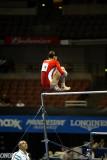 410347ca_gymnastics.jpg