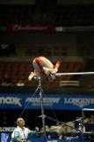 410348ca_gymnastics.jpg