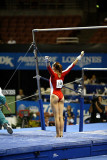 410349ca_gymnastics.jpg