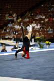 410351ca_gymnastics.jpg