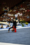 410352ca_gymnastics.jpg