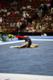 410354ca_gymnastics.jpg