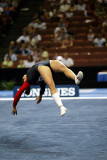 2003 California Gymnastics 42
