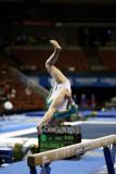 2003 California Gymnastics 46