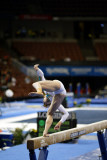 460001ca_gymnastics.jpg