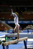 460003ca_gymnastics.jpg