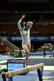 460004ca_gymnastics.jpg