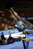 460005ca_gymnastics.jpg
