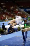 460006ca_gymnastics.jpg