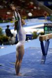 460007ca_gymnastics.jpg