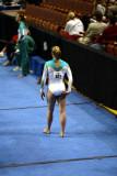 460008ca_gymnastics.jpg