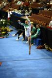 460010ca_gymnastics.jpg