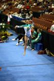 460011ca_gymnastics.jpg