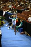 460013ca_gymnastics.jpg