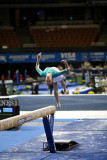 460015ca_gymnastics.jpg