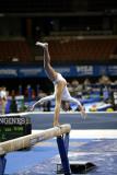 460018ca_gymnastics.jpg