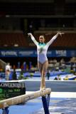 460019ca_gymnastics.jpg