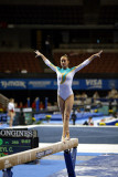460020ca_gymnastics.jpg