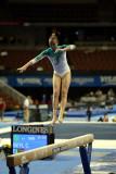 460021ca_gymnastics.jpg