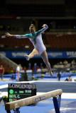 460022ca_gymnastics.jpg