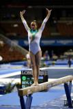 460023ca_gymnastics.jpg