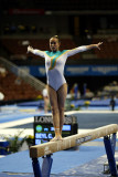 460024ca_gymnastics.jpg
