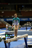 460027ca_gymnastics.jpg