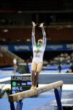 460028ca_gymnastics.jpg