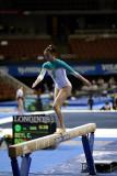460029ca_gymnastics.jpg
