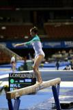 460030ca_gymnastics.jpg