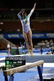 460031ca_gymnastics.jpg