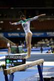 460032ca_gymnastics.jpg