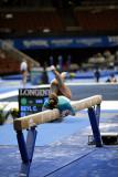 460033ca_gymnastics.jpg