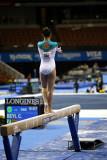 460034ca_gymnastics.jpg