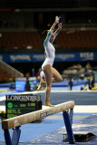 460035ca_gymnastics.jpg