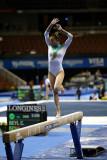 460036ca_gymnastics.jpg