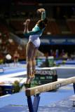 460038ca_gymnastics.jpg