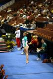 460044ca_gymnastics.jpg