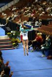 460045ca_gymnastics.jpg