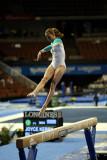 460049ca_gymnastics.jpg