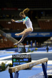 460050ca_gymnastics.jpg