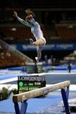 460051ca_gymnastics.jpg